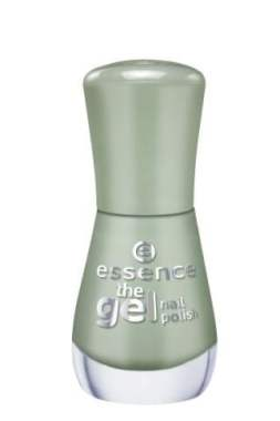 ess_the gel nail polish#83