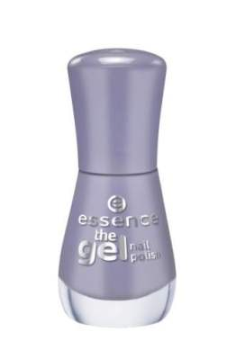 ess_the_gel_nail_polish87