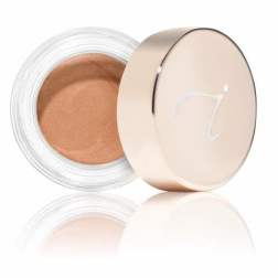 jane iredale_SAforEyes_canvas