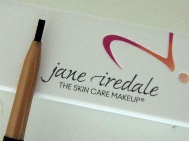 jane iredalejane iredale Retractable Brow Pencil