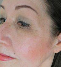 eyeliner-make-up-studio