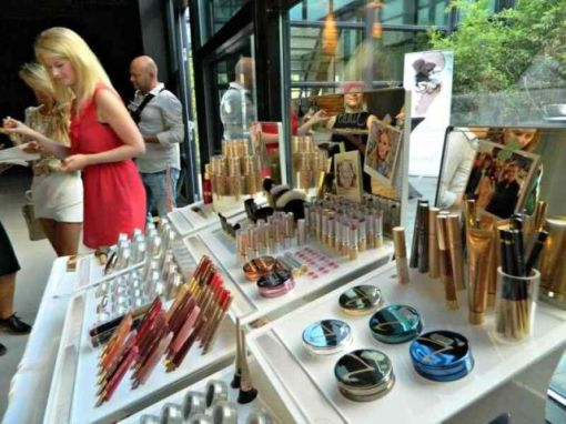 jane-iredale-make-up-2