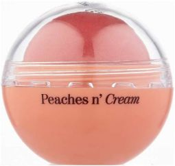 lipbalm_peachesncream-1