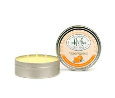ob-orange-happiness-candle
