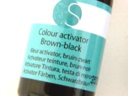 color-activator