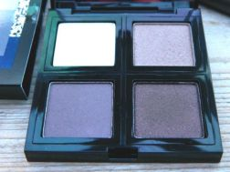 eyeshadow-the-body-shop