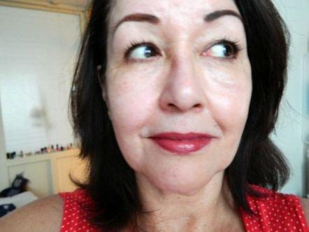 makeup-etos