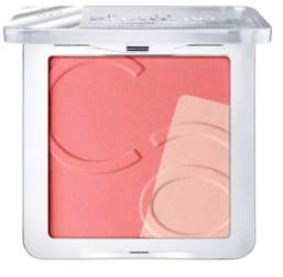 catr_light-shadow-contouring-blush_020_opend