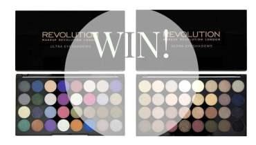 win makeup-revolution 1