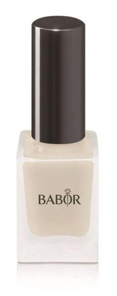 BABOR_AGE-ID_Top-Coat-11-transparent-matt