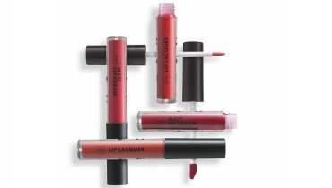 PB HEMA lipsticks u