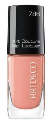 medium-111.786 Art Couture Nail Lacquer