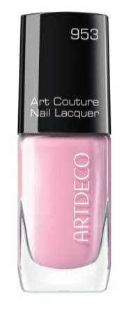medium-111.953 Art Couture Nail Lacquer