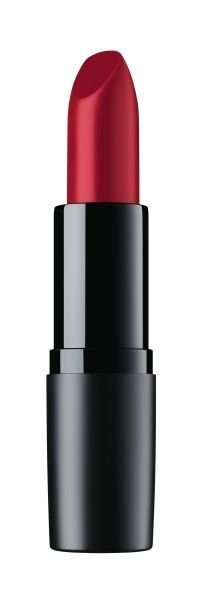 medium-134.116 Perfect Mat Lipstick