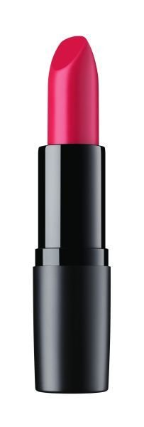 medium-134.152 Perfect Mat Lipstick