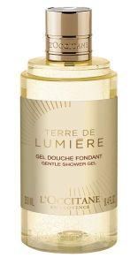 Gentle-Shower-Gel