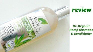 hemp shampoo 1