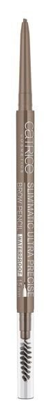 Catr_Slim-Matic-Ultra-Precise-Brow-Pencil-wp030_offen