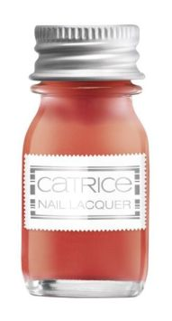 Catrice_TravelightStory_NailLacquer_C01_RGB_300dpi