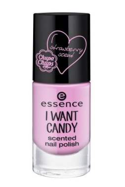 ess_IWantCandy_Nailpolish_strawberry