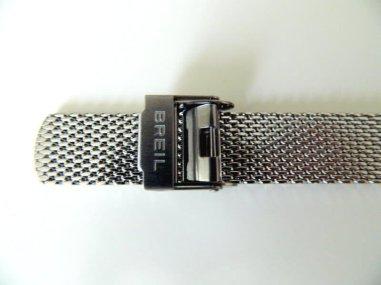 horlogeband breil