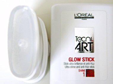 Tecni Art Glow Stick 2