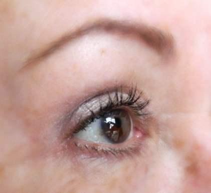 dr pierre ricaud optimalia crème teintee pierre ricaud eyes