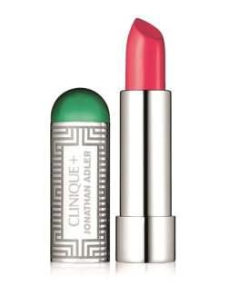 Lip_Pop_Green_CapOff_Capri_V1