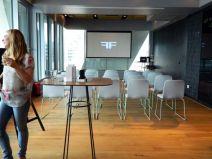 event filorga zaal