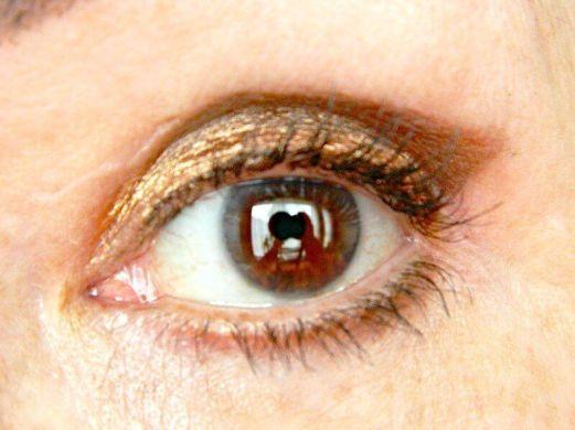 eyeshadow makeup studio