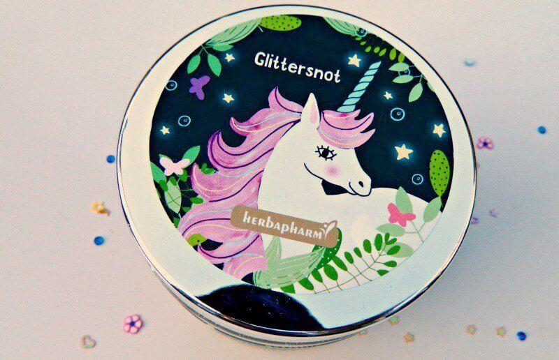 Believ-in-Unicorns-glittersnot-unicorn