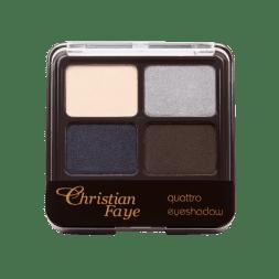 Christian Faye (6)