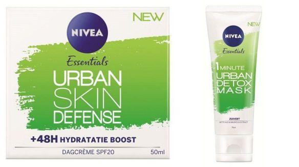 NIVEA_UrbanSkin_Defense_