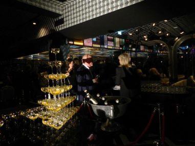 champagnetoren 1