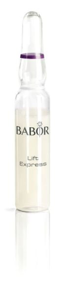 BABOR_Ampoule Concentrates_LIFT & FIRM_Lift Express (Custom)