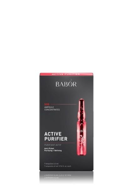 BABOR_Ampoule Concentrates_SOS_Active Purifier_FS (Custom)