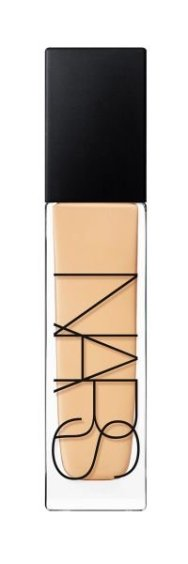 NARS Salzburg Natural Radiant Longwear Foundation - jpeg