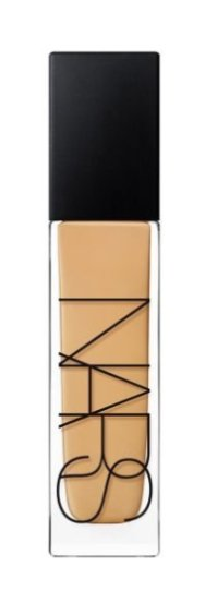 NARS Stromboli Natural Radiant Longwear Foundation - jpeg