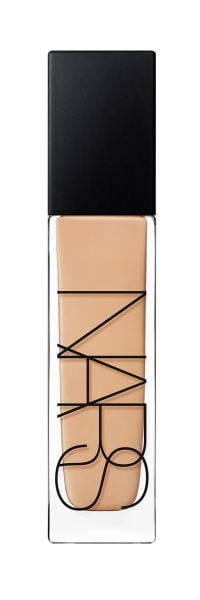 NARS Vallauris Natural Radiant Longwear Foundation