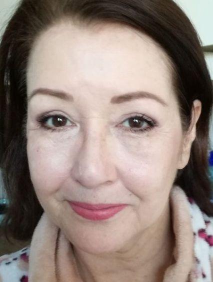 bobbi brown eyeshadow en brow kit 2
