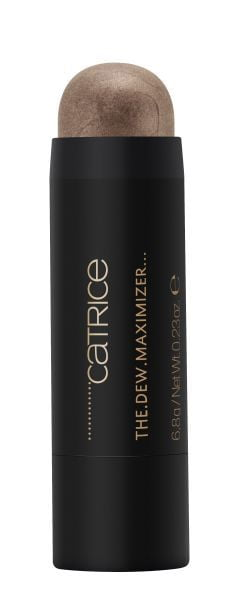 Catrice The.Dewy.Routine. The.Dew.Maximizer. C02