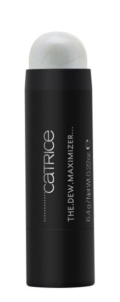 Catrice The.Dewy.Routine. The.Dew.Maximizer. C03