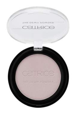 Catrice The.Dewy.Routine. The.Dewy.Powder. C01