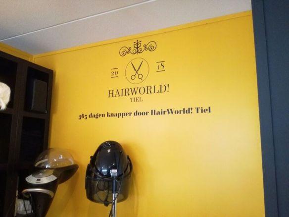 hairworld tiel 018