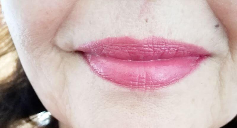 lip catrice make-up peony