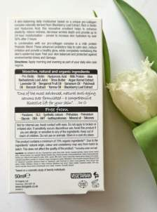 Dr. Organic Pro Collagen+ Moisturisers