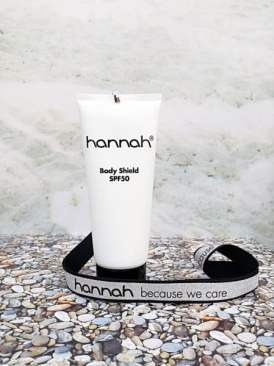 hannah body shield spf 50 (6)
