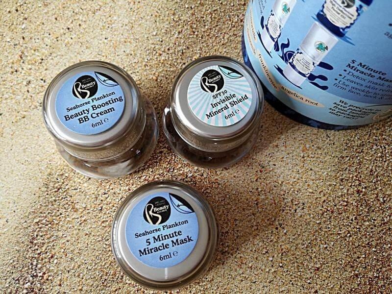 Seahorse Plankton Skincare Treasures travel (4)