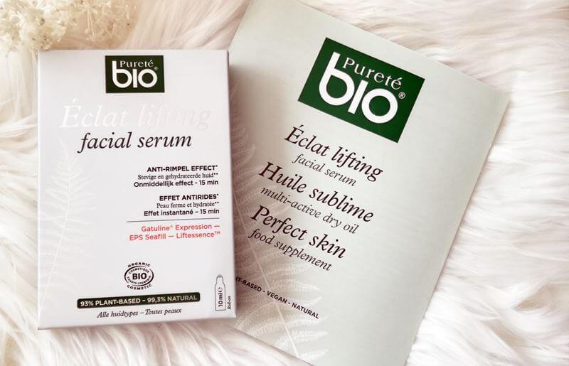 bio perfect skin