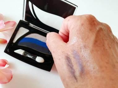 L'Oréal Color Appeal Quad Pro Eyeshadow (3)